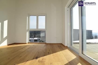 Wohnungen in 8044 Rabnitz