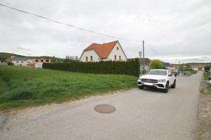 Grundstücke in 2443 Leithaprodersdorf
