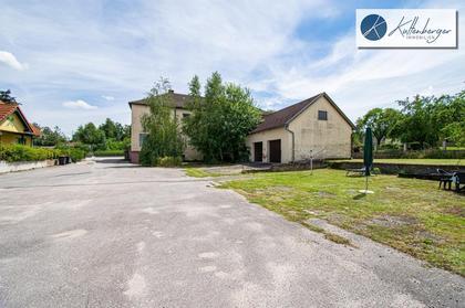 Häuser in 3872 Amaliendorf-Aalfang