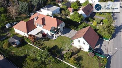 Häuser in 3500 Gneixendorf