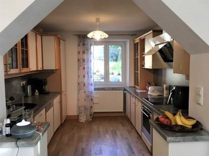 Häuser in 4694 Ohlsdorf