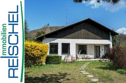 Häuser in 2391 Kaltenleutgeben