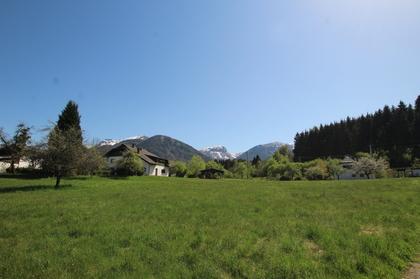 Grundstücke in 9183 Rosenbach