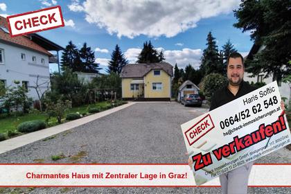 Grundstücke in 8053 15. Wetzelsdorf