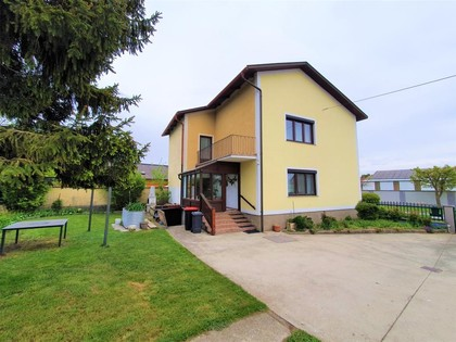Häuser in 2413 Edelstal