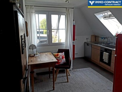 Wohnungen in 5280 Braunau am Inn