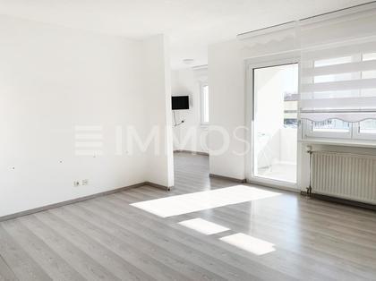 Wohnungen in 4053 Ansfelden