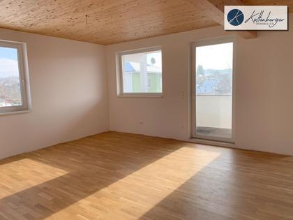 Wohnungen in 3122 Gansbach