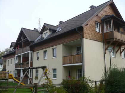 Wohnungen in 4663 Laakirchen