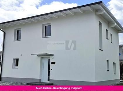 Häuser in 9313 Unterlatschach