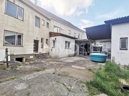 Häuser in 3932 Kirchberg am Walde