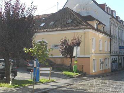 Anlageobjekte in 9400 Wolfsberg