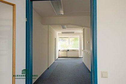 Büros /Praxen in 5023 Salzburg-Gnigl