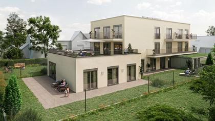 Wohnungen in 8053 14. Eggenberg