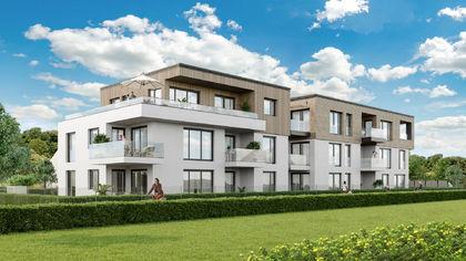 Wohnungen in 9220 Velden am Wörther See