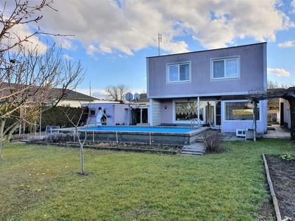 Häuser in 3130 Herzogenburg