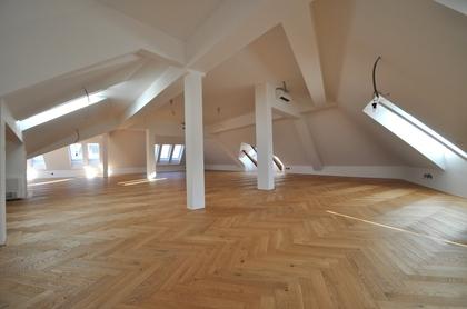 Büros /Praxen in 3100 Unterzwischenbrunn