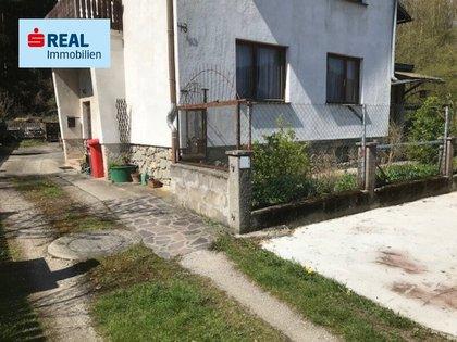 Häuser in 3074 Michelbach Dorf