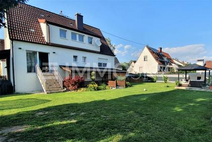Häuser in 4030 Linz
