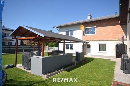 Häuser in 4651 Stadl-Traun