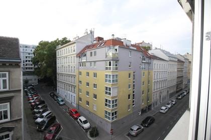 Sonstige in 1090 Wien