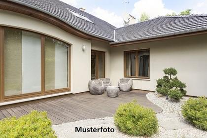 Häuser in 3650 Pöggstall