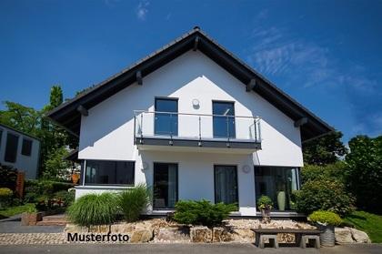 Häuser in 6511 Zams