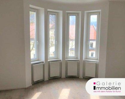 Wohnungen in 2571 Thenneberg