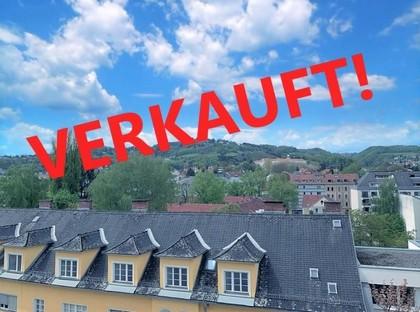 Wohnungen in 4040 Neulichtenberg