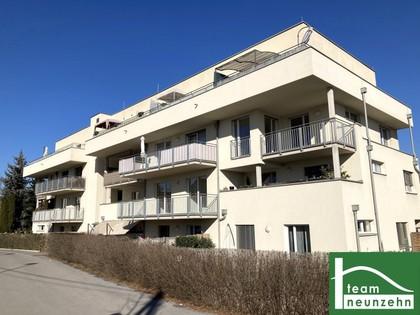 Wohnungen in 8055 Seiersberg