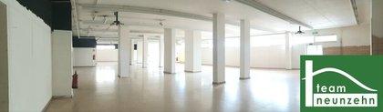 Büros /Praxen in 2401 Fischamend-Markt