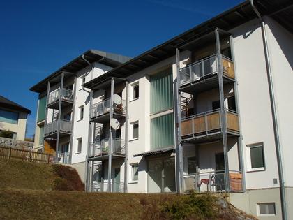 Wohnungen in 8580 Köflach