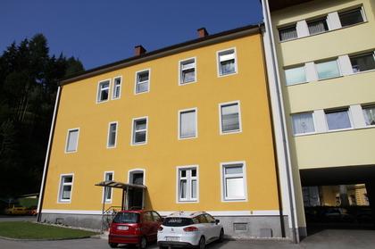 Einzelhandel / Geschäfte in 8900 Selzthal