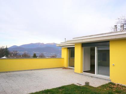 Häuser in  Schweiz