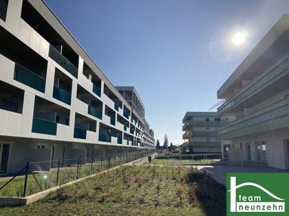 Wohnungen in 8020 15. Wetzelsdorf