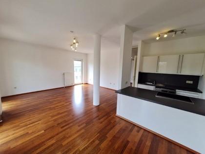 Wohnungen in 3100 Oberzwischenbrunn