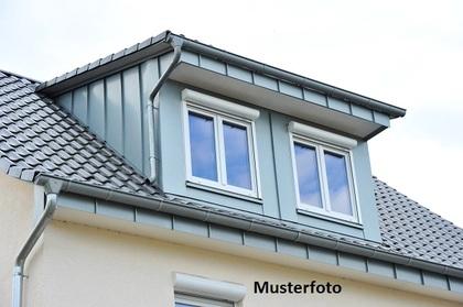 Häuser in 7461 Stadtschlaining