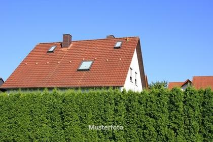 Häuser in 7522 Hagensdorf im Burgenland