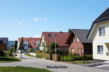 Häuser in 9530 Bad Bleiberg