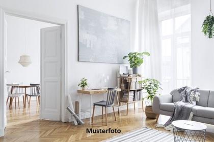 Wohnungen in 5752 Viehhofen