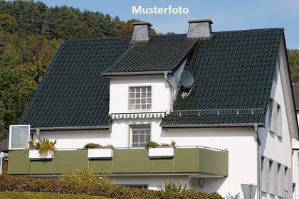 Anlageobjekte in 9201 Krumpendorf