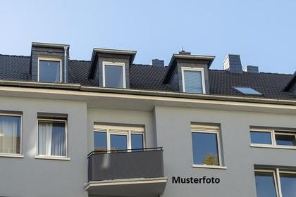 Anlageobjekte in 5020 Salzburg