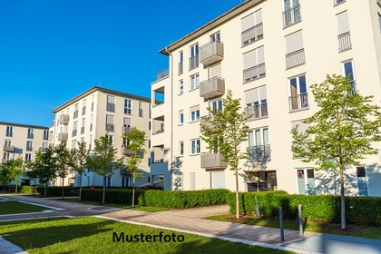 Häuser in 8301 Laßnitzhöhe