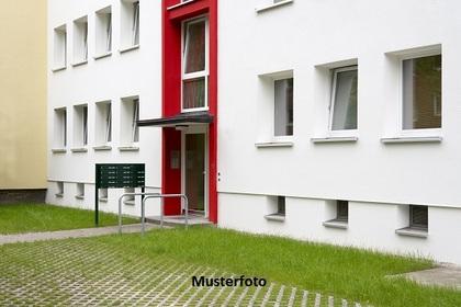 Häuser in 9872 Millstatt am See