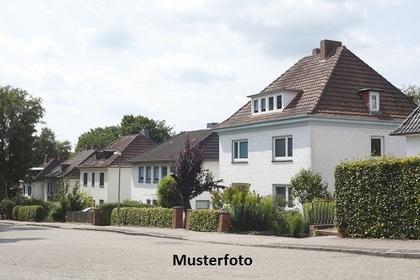 Häuser in 5231 Schalchen