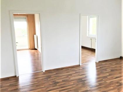 Wohnungen in 7201 Neudörfl