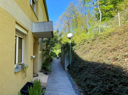 Häuser in 1140 Wien