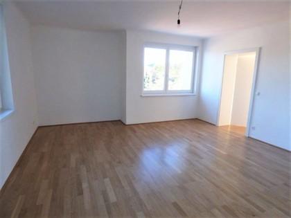Wohnungen in 1130 Wien