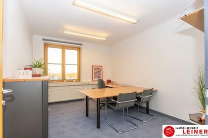 Büros /Praxen in 2320 Schwechat