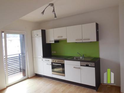 Wohnungen in 5330 Fuschl am See